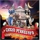 Çılgın Perküsyon - Crazy Percussion