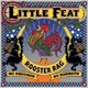 Little Feat - Rooster Rag