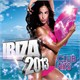 Ibiza 2013 Club Hits (CD)
