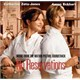 Soundtrack - No Reservations