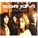 Bon Jovı - These Days