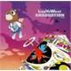 Kanye West - Graduatıon (Import)