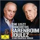 Daniel Barenboim - The Liszt Concertos Nos:1 And 2