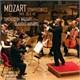 Claudio Abbado - Mozart: Symphonies Nos:39 - 40