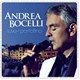 Andrea Bocelli - Love In Portofino (Cd Lisansiye)