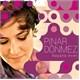Pınar Dönmez - Hayata Evet