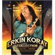 Erkin Koray - Collection