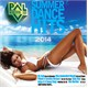 Various - Pal Station Summuer Dance Hits 2014 (CD)