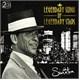Frank Sinatra - Frank Sinatra Legendary Songs of Legendary Stars (2 CD)