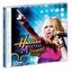 Hannah Montana - Forever