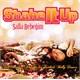 Shake It Up - Salla Bebeğim