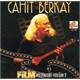 Cahit Berkay - Film Müzikleri 2
