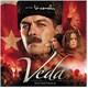 Veda - Film Müzikleri