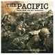The Pacific Soundtrack
