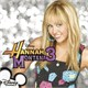 Disney Soundtrack HM3 - Hannah Montana 3 Original Soundtrack