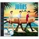 Jonas Brothers - Jonas