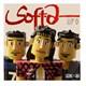 Softa - Ufo