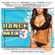 Dance Mıx 3