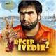 Recep İvedik - Film Müzikleri 2