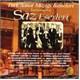 Türk Müziği Koleksiyonu Saz Eserleri 1 (cd)
