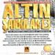 Türk Müziğinde Unutulmayan Altın Şarkılar 5 (milhan)