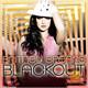 Brıtney Spears - Blackout