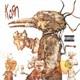 Korn – Untıtled
