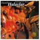 Otantik Halaylar - Turkish Folk Music