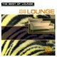 The Best Of Lounge - Asian Lounge