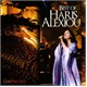 Haris Alexiou - Best Of Haris Alexiou