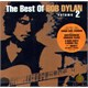 Best Of Vol 2 (bob Dylan)