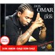 The Last Don-dale Don Dale (don Omar)