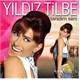 Tanıdım Seni (yıldız Tilbe)-cd