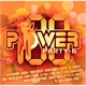 Power Party 6
