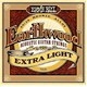 Ernie Ball 2006 Extra Light 10-50 Akustik Gitar Teli