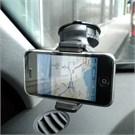 Autocsi Universal Mini 360° donebilen Telefon Tutucu 20097