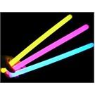 GlowSticks Anlık İnce Çubuk Fosforlu Emniyet Işığı 34m003
