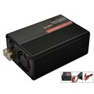 Rain 300W 12V Power İnverter 20192