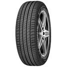 Michelin Primacy 3 205/55 R16 91V Yaz Lastiği (Üretim Yılı: 2015)