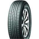 ROADSTONE 225/50 R16 92V NBLUE HD Lastik