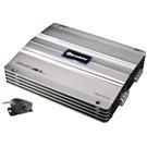 Roadstar RDA-1010 Mono Tek Kanal 3400 Watt Amfi