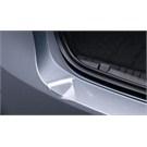 AutoFolyo Kapı İçi Koruma Filmi 15 Cm X 100 Cm Avrupa Malı 4 Adet
