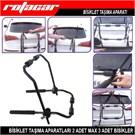 Rotacar 3 Bisiklet Tasıma Kapasiteli Aparat Rtt016