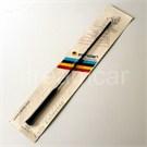 Zendar Universal Çubuk Anten 41 cm Türk Malı 285