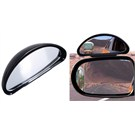Transformacion Dış Dikiz İlave Kör Nokta Aynası 85A10410