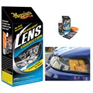 Meguiars HEADLIGHT LENS CORRECTION Far Tamir Koruma Kiti 853700
