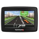 TomTom Start 25 Turkey (TR) 2 5'' Navigasyon Cihazı
