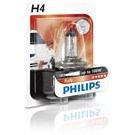 Philips H4 Rally UZUN/KISA 100 Watt Far Ampülü 01c105