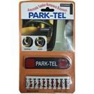 """Park-Tel """"Aracınızda Telefonunuz Gözüksün"""" aparatı"""