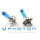 Photon H7 Tip Xenon Efect Ampul Seti 01e107